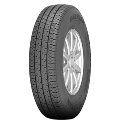 Kenda Tires Karrier S-Trail (KR25) Trailer Tire