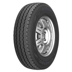 Kenda Tires Komendo 2 KR100