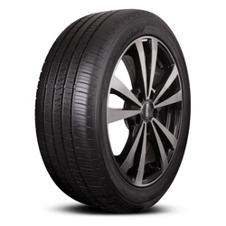 Kenda Tires Vezda Touring A/S KR205 Passenger All Season Tire - 225/40R18XL 92H