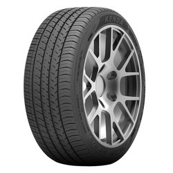 Kenda Tires Vezda UHP A/S KR400 Passenger All Season Tire - 205/50R17XL 93W