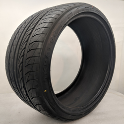Kpatos Tires FM602 Passenger Performance Tire - 265/35ZR22XL 102W