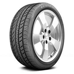 Kumho Tires Ecsta 4X KU22 Passenger All Season Tire