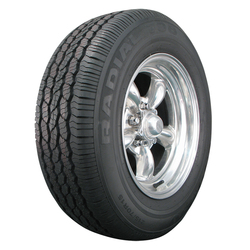 Kumho Tires Road Venture 798 Plus