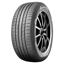 Kumho Tires Crugen HP71 Passenger All Season Tire - 245/45R19 98H