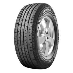 Kumho Tires Crugen HT51 Commercial Passenger All Season Tire - 185/60R15C 94/92T 8 Ply