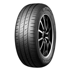 Kumho Tires Ecowing ES01 KH27 Passenger Summer Tire