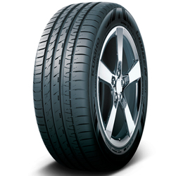 Kumho Tires Crugen HP91 - 245/50R19XL 105W