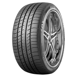 Kumho Tires Ecsta PA51 Passenger All Season Tire - 255/40ZR17 94W
