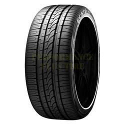 Kumho Tires Ecsta RV KU32