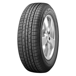 Kumho Tires Solus KL21 Passenger All Season Tire - 235/65R16 103T