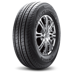 Kumho Tires Road Venture APT KL51 Passenger All Season Tire - P225/75R15 102T