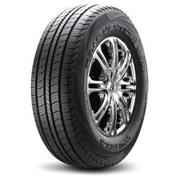 Kumho Tires Road Venture APT KL51