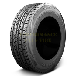 Kumho Tires Road Venture APT KL51 Passenger All Season Tire - P235/65R17 104H