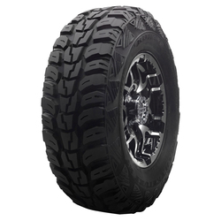 Kumho Tires Road Venture MT KL71
