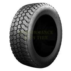 Kumho Tires Road Venture AT KL78 Passenger All Season Tire - P225/75R15 102S