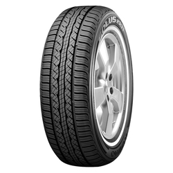 Kumho Tires Solus KR21 Passenger All Season Tire - P185/60R14 82T