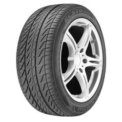 Kumho Tires Ecsta ASX KU21 Passenger All Season Tire - 215/50R16 90W