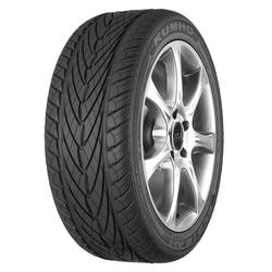 Kumho Tires Ecsta AST KU25 - 225/50R15 91H