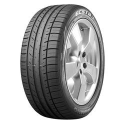 Kumho Tires Ecsta LE Sport KU39 Passenger Summer Tire