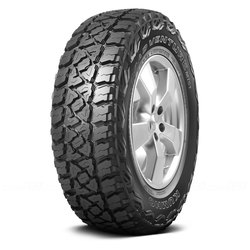 Kumho Tires Road Venture MT51 - 33x12.50R15LT 108Q 6 Ply