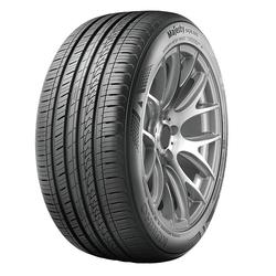 Kumho Tires Solus KU50 Passenger All Season Tire