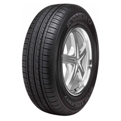 Kumho Tires Solus KH17 Passenger All Season Tire