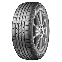 Kumho Tires Solus KH32 Passenger All Season Tire