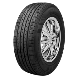 Kumho Tires Solus TA11 Passenger All Season Tire - 235/60R17 102T