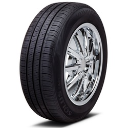 Kumho Tires Solus TA31 Passenger All Season Tire - 205/50R17XL 93V