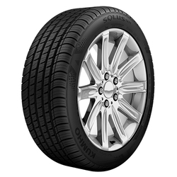 Kumho Tires Solus TA71 Passenger All Season Tire - 245/45ZR17XL 99W