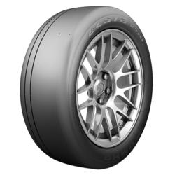 Kumho Tires Ecsta V710 Racing Tire