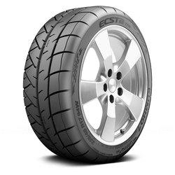 Kumho Tires Ecsta V720 - 225/50R16 92V