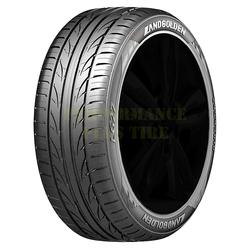 Landgolden Tires LG27