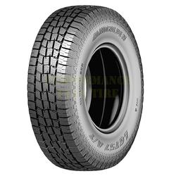 Landgolden Tires Landgolden Tires LGT57 A/T - LT275/65R20 126/123S 10 Ply