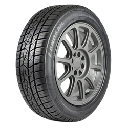 Landsail Tires 4 Season Tire - 225/50R17 98V