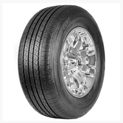 Landsail Tires CLV2 Passenger All Season Tire - 235/65R17XL 108H
