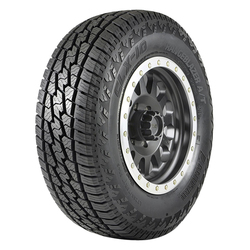 Landsail Tires CLX10 Rangeblazer A/T - LT285/70R17 121Q 10 Ply