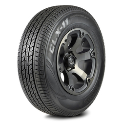 Landsail Tires CLX11 Roadblazer H/T - 275/65R18 118H