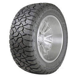 Landsail Tires CLX12 R/T - LT285/55R20 122/119S 10 Ply