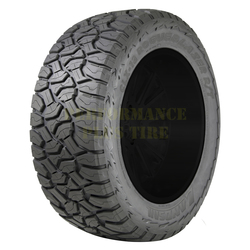 Landsail Tires CLX12 R/T Light Truck/SUV Highway All Season Tire - LT285/55R20 122/119S 10 Ply