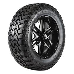 Landsail Tires CLX9 Mudblazer M/T - 37x13.50R24LT 129Q 12 Ply