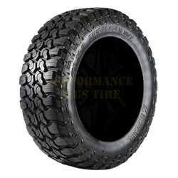 Landsail Tires CLX9 M/T Light Truck/SUV Mud Terrain Tire - 35x12.5R18LT 123Q 10 Ply