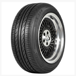 Landsail Tires LS388 Passenger Summer Tire - 225/50R17XL 98W