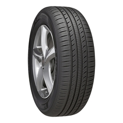 Laufenn Tires G Fit AS Passenger Summer Tire - 205/50R17XL 93H