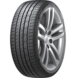 Laufenn Tires S Fit AS Passenger Summer Tire - 205/50ZR17XL 93W
