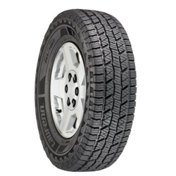 Laufenn Tires X Fit AT - 245/65R17 107T