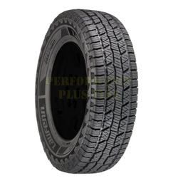 Laufenn Tires X Fit AT Light Truck/SUV Highway All Season Tire - LT265/75R16 123/120R 10 Ply