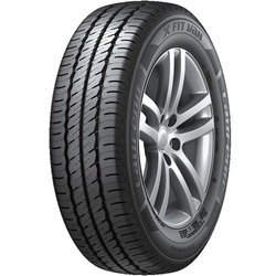 Laufenn Tires X Fit Van Light Truck/SUV Highway All Season Tire - 205/70R15C 106/104R 8 Ply