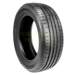 Leao Tires Lion Sport H/T Passenger All Season Tire - LT265/75R16 123/120R 10 Ply