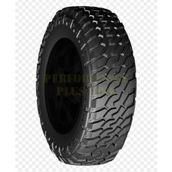 Leao Tires Lion Sport MT